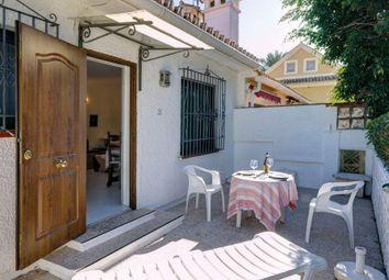 Thumbnail Terraced house for sale in Elveria, 29604 Marbella, Málaga, Spain
