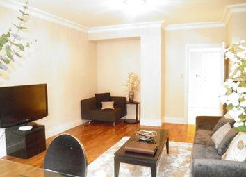 Thumbnail 1 bed flat to rent in Bridges Road, London