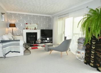 Thumbnail 4 bed semi-detached house for sale in Montfort Close, Horsforth, Leeds