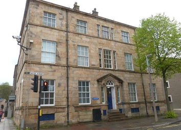 Thumbnail 1 bed flat to rent in 1 Water Street, Lancaster