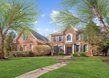 Thumbnail 5 bed property for sale in Mclean, Virginia, 22102, United States Of America