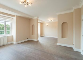 Thumbnail 4 bed flat to rent in Eyre Court, Finchley Road