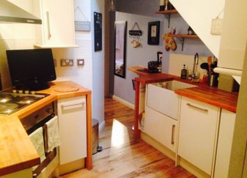 Thumbnail 1 bedroom flat for sale in Apt6 12 Franklin Street, North Humberside