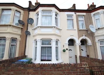 Thumbnail 3 bed terraced house for sale in Tuam Road, Plumstead, London