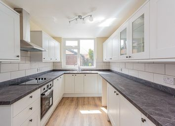 3 bed semi-detached house to rent in Fifth Avenue, Blackpool FY4