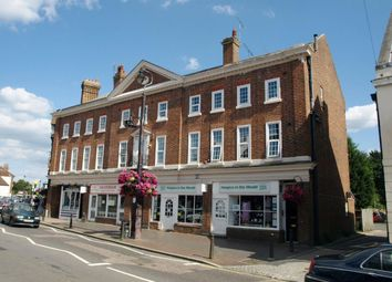 Thumbnail 3 bed flat to rent in Market Square, Westerham