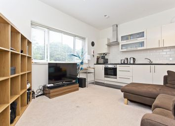 Thumbnail 1 bed flat for sale in Wollstonecraft Road, Boscombe, Bournemouth