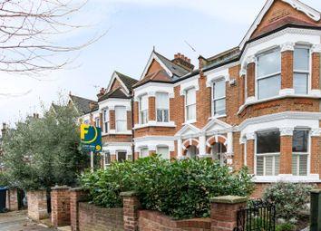 Thumbnail 1 bedroom flat to rent in Wrentham Avenue, Queen's Park