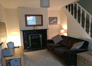 Thumbnail 2 bedroom cottage to rent in New Road, Saltash