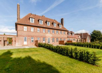 Thumbnail 3 bed country house to rent in Gorse Hill, Witley
