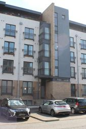 Thumbnail 2 bedroom flat to rent in East Pilton Farm Rigg, Pilton, Edinburgh