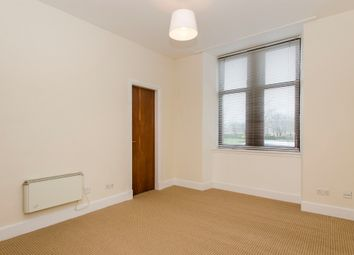 Thumbnail 1 bedroom flat for sale in Holmlea Road, Cathcart, Glasgow