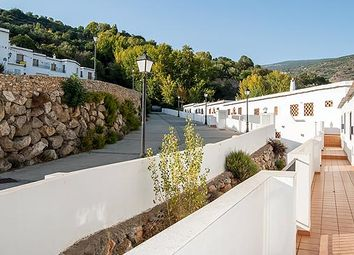 Thumbnail 1 bed apartment for sale in Haza De Dona Ana, Nevada, Granada, Andalusia, Spain