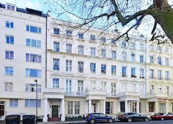 Thumbnail Studio to rent in Leinster Gardens, Bayswater