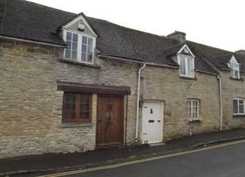Thumbnail 2 bed property to rent in Union Street, Stow On The Wold, Cheltenham