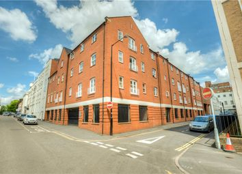 Thumbnail 1 bedroom flat for sale in The Corner House, Windsor Place, Leamington Spa