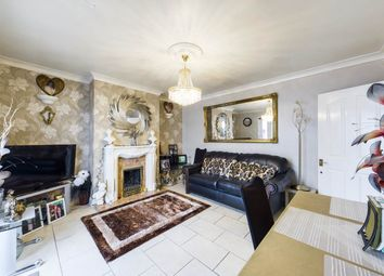 4 bed property for sale in Sutherland Avenue, Welling, Kent DA16