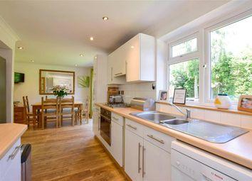 3 bed detached house for sale in Leslie Crescent, St Michaels, Tenterden, Kent TN30