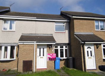 Thumbnail 1 bedroom property to rent in Belsay Close, Pegswood, Morpeth