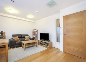 Thumbnail 2 bed flat to rent in Gunnersbury Crescent, London