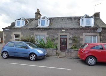 Thumbnail 3 bed semi-detached house for sale in Hill Street, Ladybank, Fife