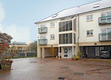 2 bed flat to rent in Crescent Avenue, Plymouth PL1