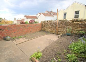 Thumbnail 3 bed terraced house for sale in Upper Perry Hill, Southville, Bristol
