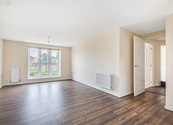 Thumbnail 2 bed flat for sale in Rose Drive, Cringleford, Norwich, Norfolk