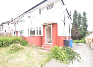 Thumbnail 3 bedroom semi-detached house to rent in Carter Knowle Road, Sheffield