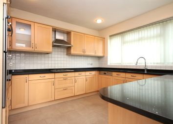 Thumbnail 4 bed semi-detached house to rent in Church Avenue, Pinner, Harrow