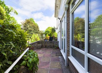 Thumbnail 3 bed terraced house for sale in Grange Close, Brighton