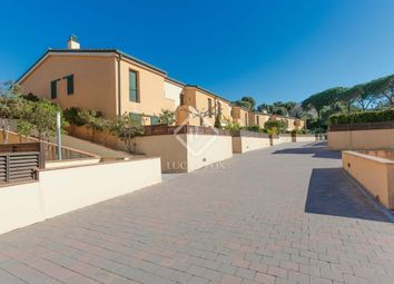 Thumbnail 4 bed villa for sale in Lloret De Mar, Girona, Spain