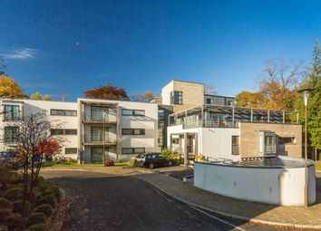 Thumbnail 1 bed flat for sale in Flat 11, 75C South Oswald Road, Grange