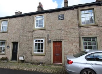 Thumbnail 2 bed property to rent in The Ridge, Marple, Stockport