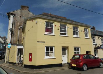 Thumbnail 2 bed property for sale in Parade Square, Lostwithiel