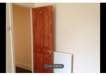 Thumbnail 2 bed terraced house to rent in Atkinson Street, Colne