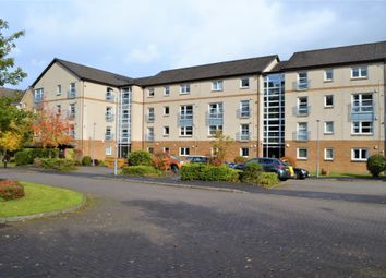 Thumbnail 2 bed flat for sale in Hamilton Park South, Hamilton, South Lanarkshire
