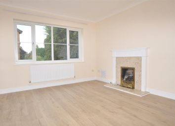 Thumbnail 4 bed property to rent in Shannon Close, Lower Stondon, Henlow