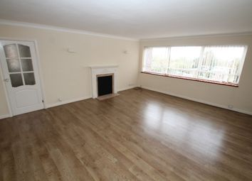 Thumbnail 2 bed flat to rent in Leigh Court, Byron Hill Road, Harrow On The Hill