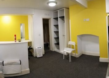 Thumbnail Studio to rent in Peterson Road, Wakefield