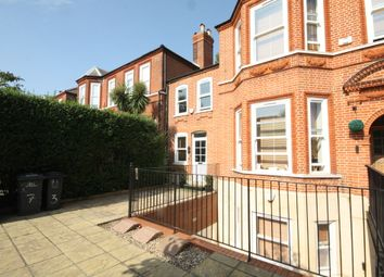Thumbnail 2 bed town house to rent in Brownhill Road, Catford, Catford