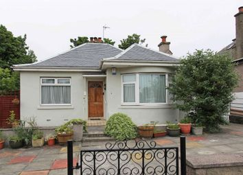 Thumbnail 3 bed detached bungalow for sale in 9 Groathill Avenue, Blackhall, Edinburgh