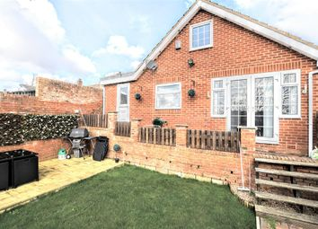 Thumbnail 4 bed property for sale in Windsor Crescent, Barnsley