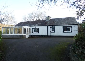 Thumbnail 5 bed cottage for sale in Lon Y Felin, Aberaeron