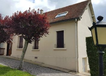 Thumbnail 2 bed equestrian property for sale in La Cochère, Basse-Normandie, 61310, France