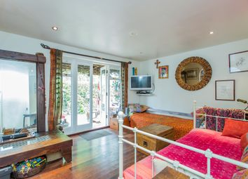 Thumbnail 2 bed flat for sale in Beaufort House, 30 Winders Road, Battersea