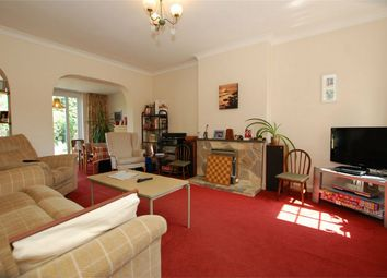 Thumbnail 4 bedroom link-detached house for sale in Hayes Mead Road, Bromley, Kent