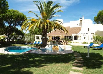 Thumbnail 8 bed detached house for sale in Vilamoura, Algarve, Portugal