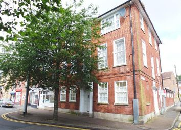 Thumbnail 1 bed flat to rent in Morven Avenue, Sutton-In-Ashfield