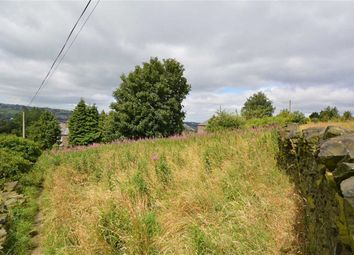 Thumbnail Land for sale in Land Off, Church Lane, Linthwaite